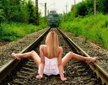 Metro_Mondego