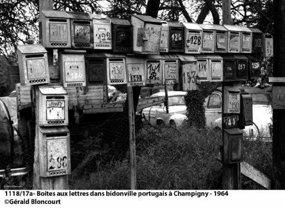 ob_84c850_1118-17a-boites-aux-lettres