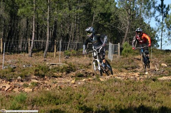 BikeparkPTL2