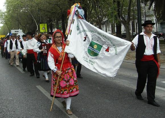ManifestaçãoFreguesias 124