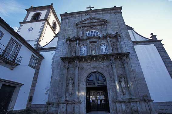 Viana_do_Castelo3.jpg