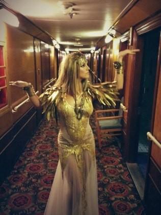 BritneySpears.jpg