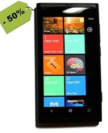promoção nokia lumia 900.jpg