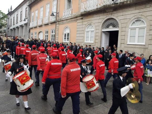 25_abril_2014_hastear_bandeiras (57)