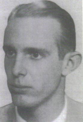alvaro-feijo1