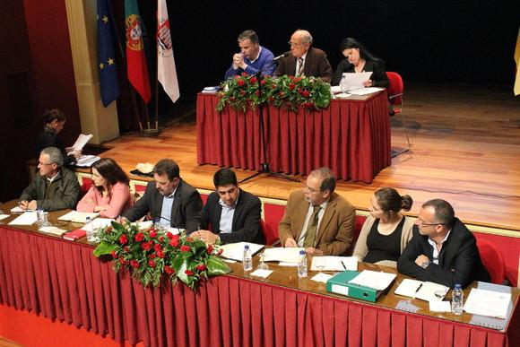 Assembleia Municipal (2)