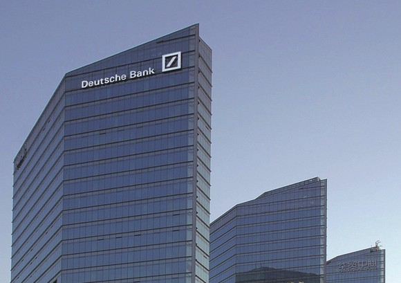 Deutsche-Bank-Tower-Beijing.jpg