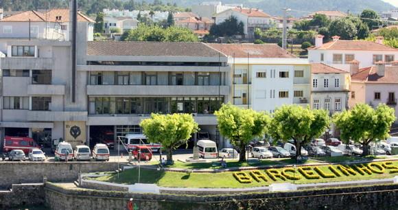 Sede dos Bombeiros de Barcelinhos 30-07-2013 019 -
