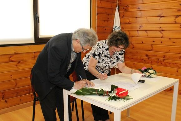 assinatura protocolo Selva dos Animais (4)