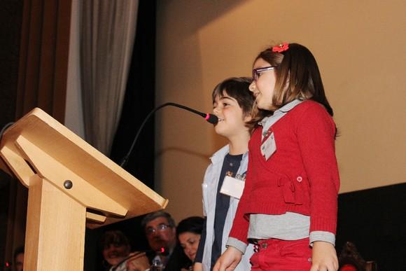 Assembleia Crianças e Jovens 2013 (12)
