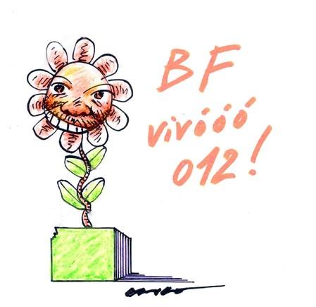 Boas festas 2012 - Vasco.jpg