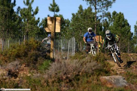 BikeparkPTL3