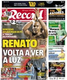 jornal Record 20092018.jpg
