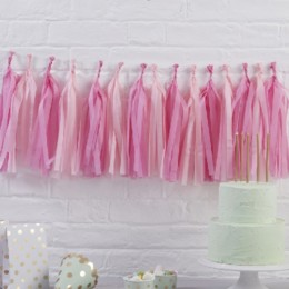 pm-234_-_pink_tissue_tassel_kit-min.jpg