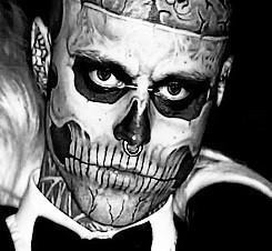 Skull look.jpg