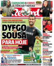 Jornal Record 31012020.png