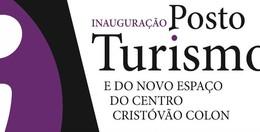 190520171633-870-InauguraoCuba.jpg