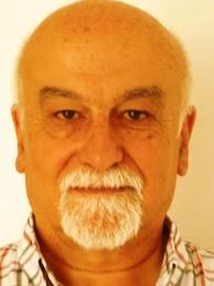 Alberto Matos.JPG
