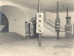 Atrio_Maio 1953.jpg
