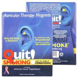 A ajuda por hipnose de inclinação de fumo