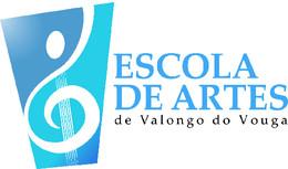 Valongo Escola de Artes_Logo.jpg