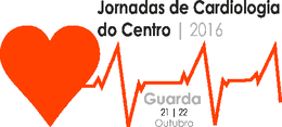 LOGO JCCentro.png