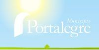Municipio de Portalegre