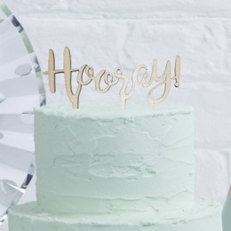 original_script-font-hooray-wooden-cake-topper.jpg