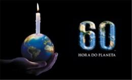 Hora do Planeta.jpg