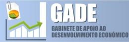 120120181146-806-GADEAlvito.jpg
