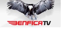 MEO lança aplicação interativa Benfica
