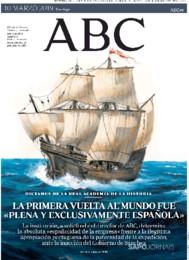 jornal ABC 10032019.jpg