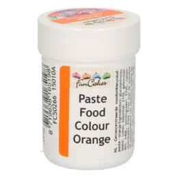 fc50266_funcakes_funcolours_paste_colour_orange.jp
