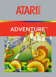 AdventureBox Atari.jpg