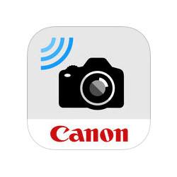 canon-slr-iOS.jpg