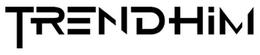 trendhim logo.png