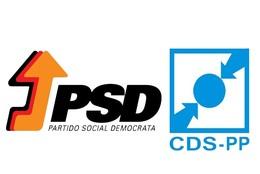 080220171636-320-PSD-CDSPP_.jpg