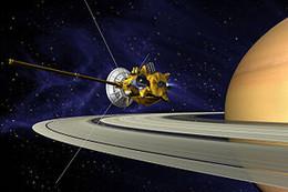 300px-Cassini_Saturn_Orbit_Insertion.jpg