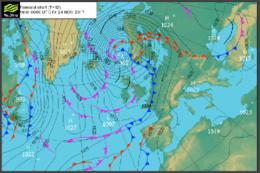 previsão meteorológica 24112017.png