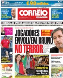 jornal Correio da Manhã 14082018.jpg
