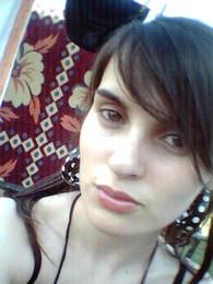 Maria do Ceu_1