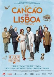 A-Canção-de-Lisboa-210x300.jpg