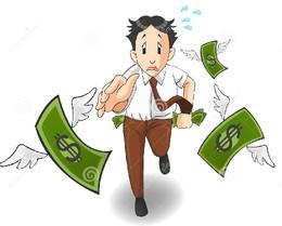 o-dinheiro-est-voando-longe-do-bolso-31055802.jpg