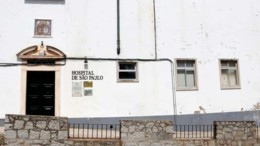Hospital-de-Serpa-final--768x432.jpg