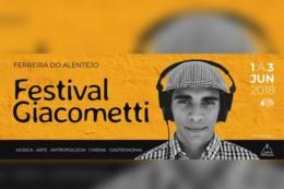 Festival-Giacometti-768x512.jpg