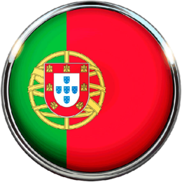 180610_portugal.png