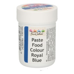 fc50282_funcakes_funcolours_paste_colour_royal_blu