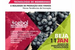 030120171714-693-CEBAL.jpg