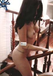 Cleo+Pires+nua+playboy+mulher+gostosa+pelada+12