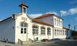 Escola Primária de Afife.jpg